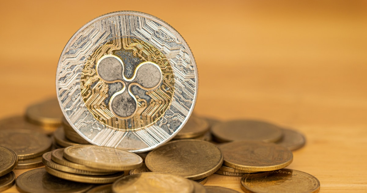 Attorney Batting for XRP Investors to Join SEC Case to Refile Motion to Intervene