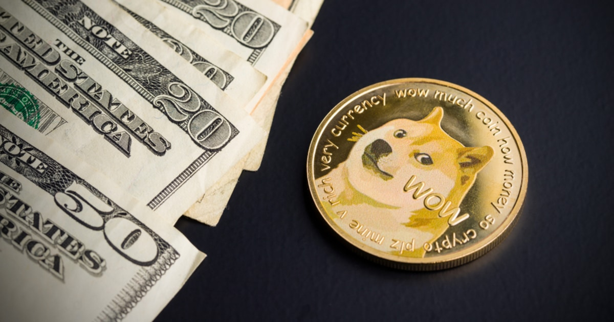 'Dogecoin Army' Targets $0.69 to Commemorate 4/20 Doge Day