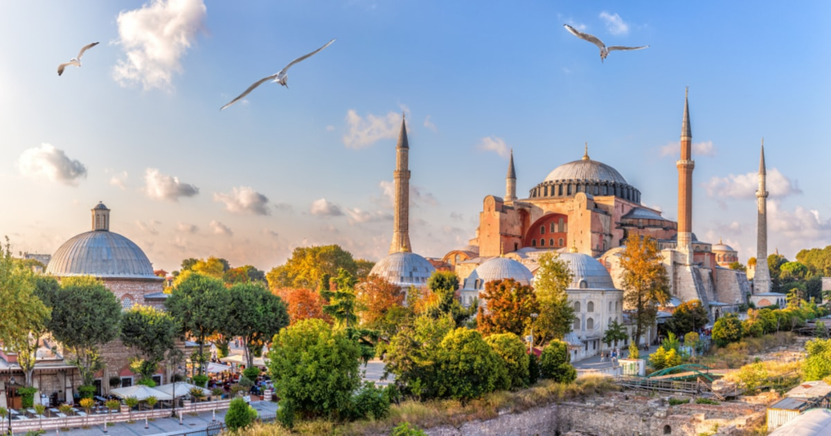 Turkey Government Considers Introducing New Regulations After Collapse of Two Crypto Exchanges