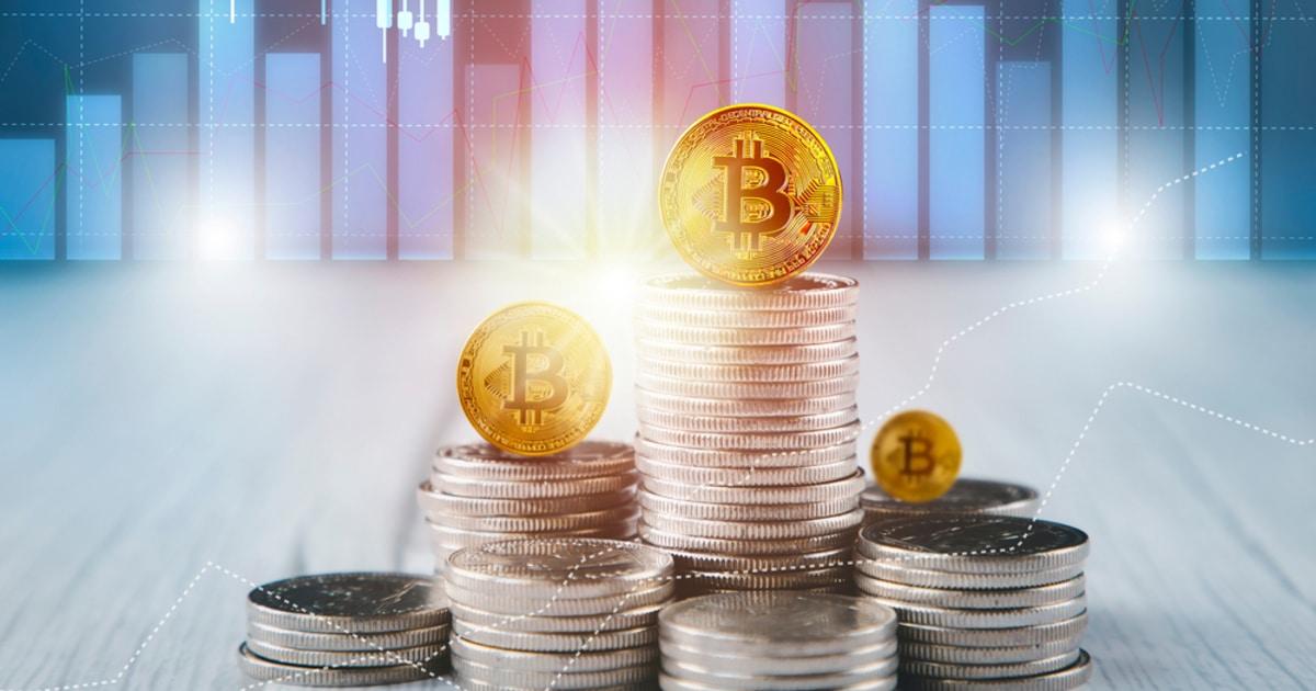 Billionaire Investor Mike Novogratz Buys Bitcoin at $56,500