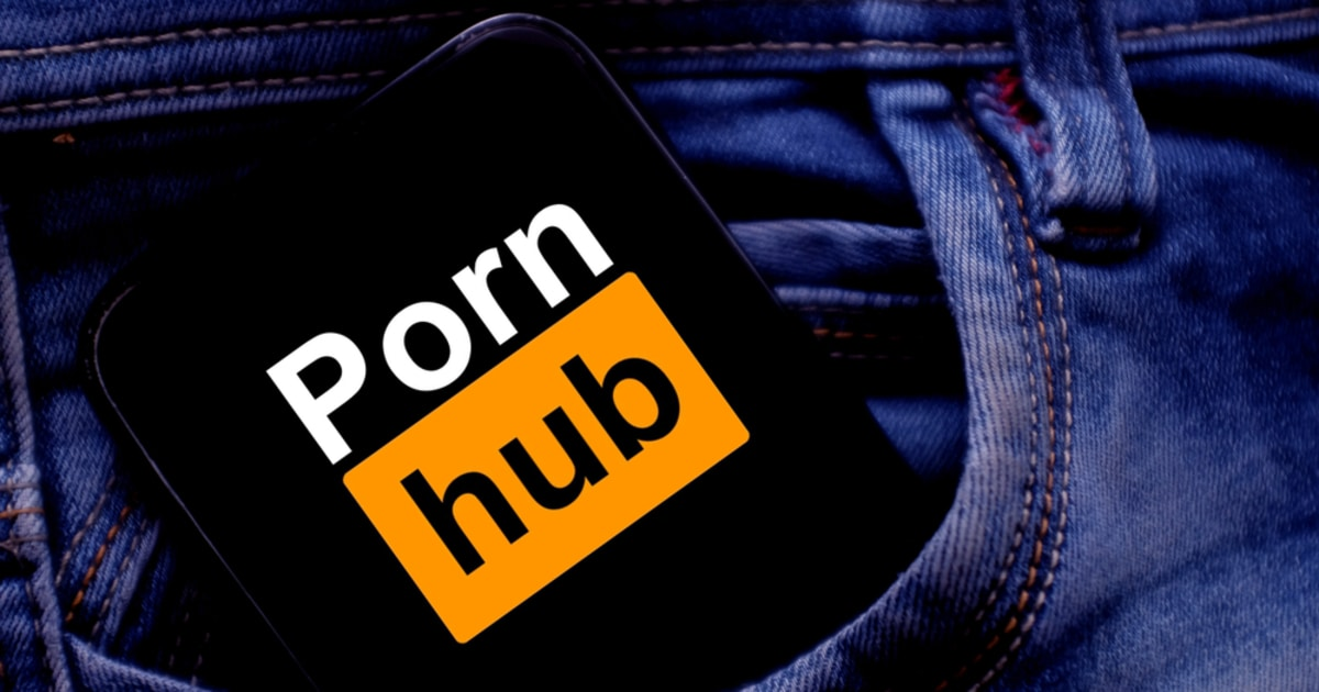 XRP, Binance Coin, Dogecoin, and USD Coin Added to Pornhub's Crypto Payment Options, Will This Pump XRP?