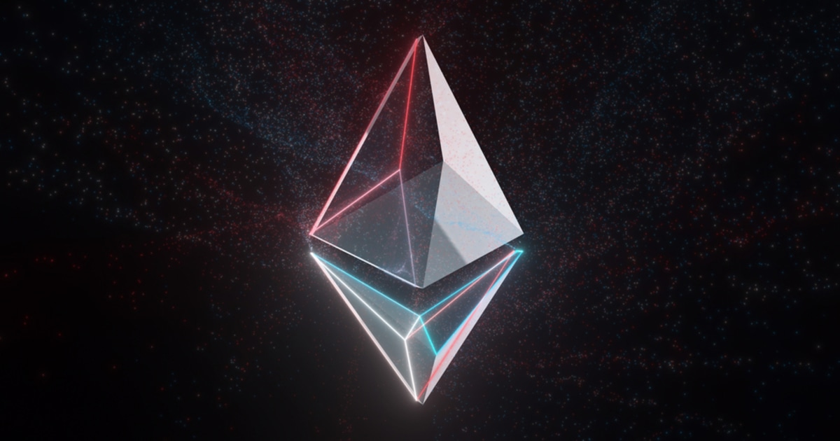 $790 Million Worth of Ethereum Options Will Expire Today