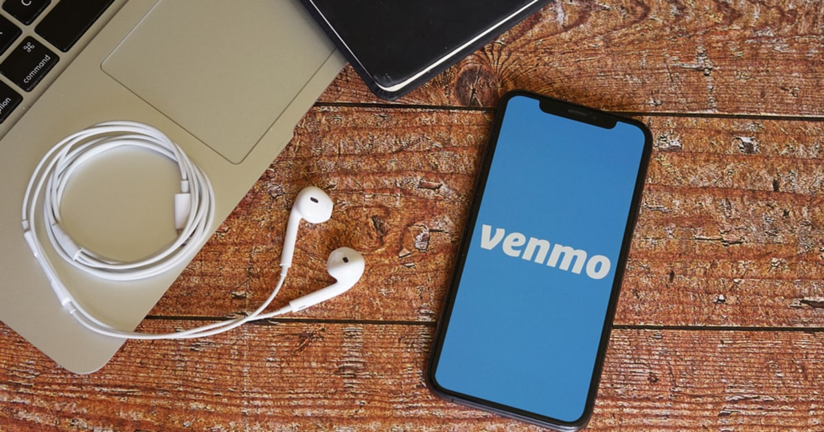 PayPal's Venmo Launches New Service Enabling Users to Sell, Hold, And Buy Crypto