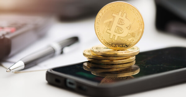 Bitcoin Supply Gets Back to Long-Term Holders