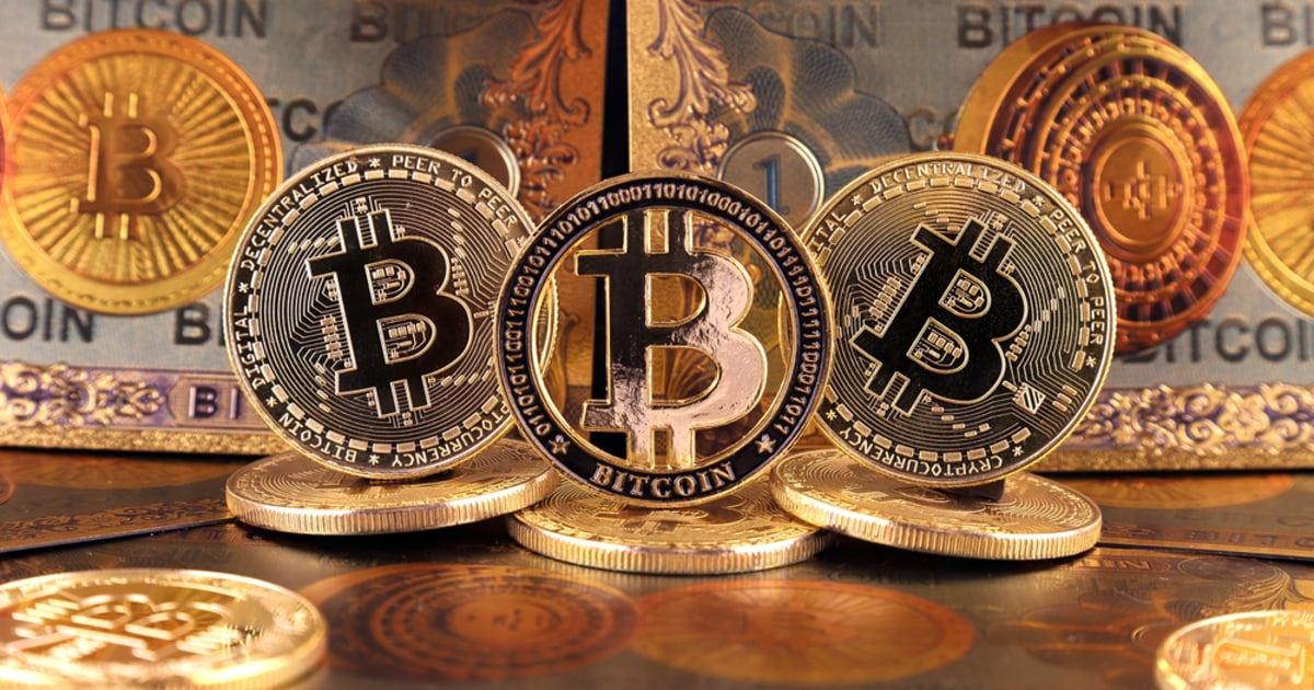 Bitcoin is Moving to Strong Hands as Small Holders are Proving to be a Rising Force