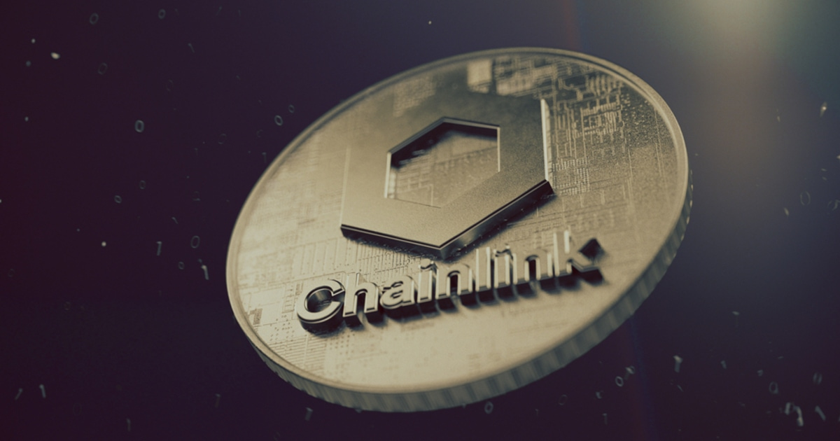 Chainlink (LINK) Achieves New Record High - What's Next?