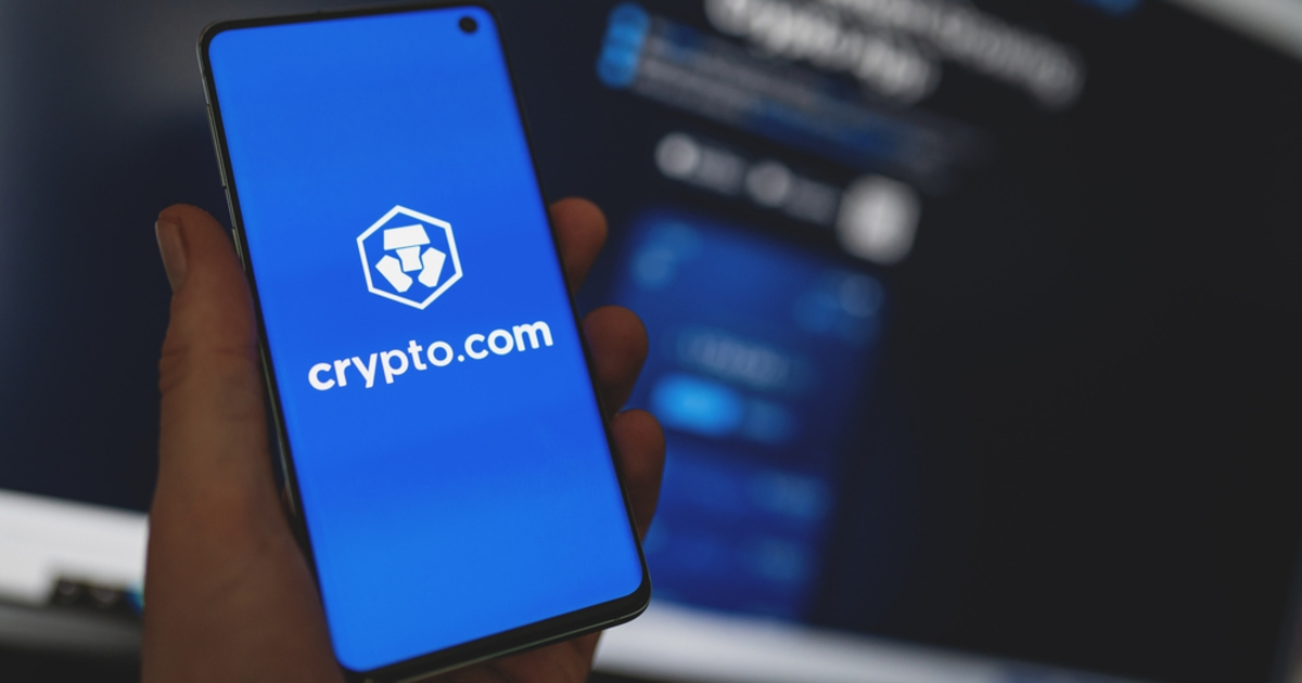 Crypto.com Extends Free Crypto Tax Reporting Services in Australia