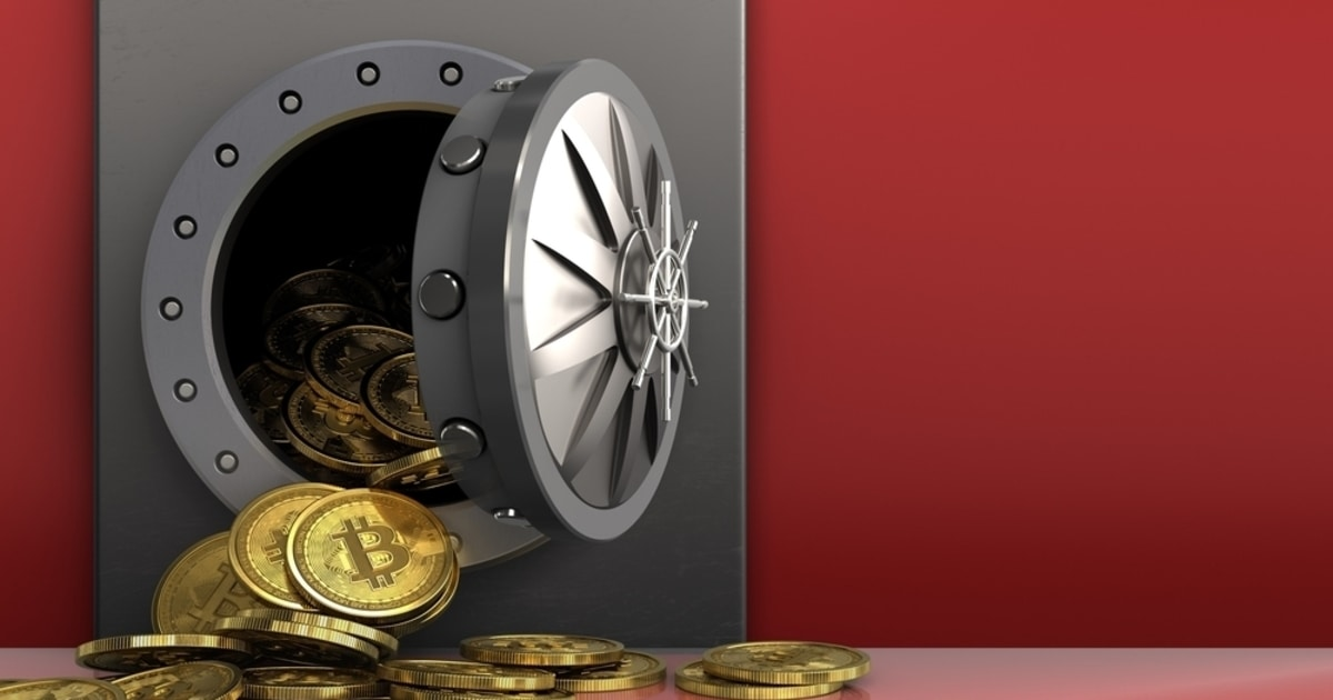 MicroStrategy Acquires an Additional 271 Bitcoins for $15 Million