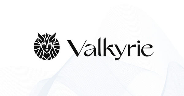 Valkyrie Starts Trading Bitcoin Futures ETF on the Nasdaq Stock Exchange