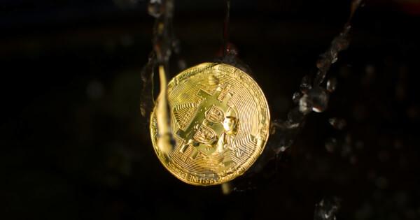 Why Bitcoin needs to break $60K soon