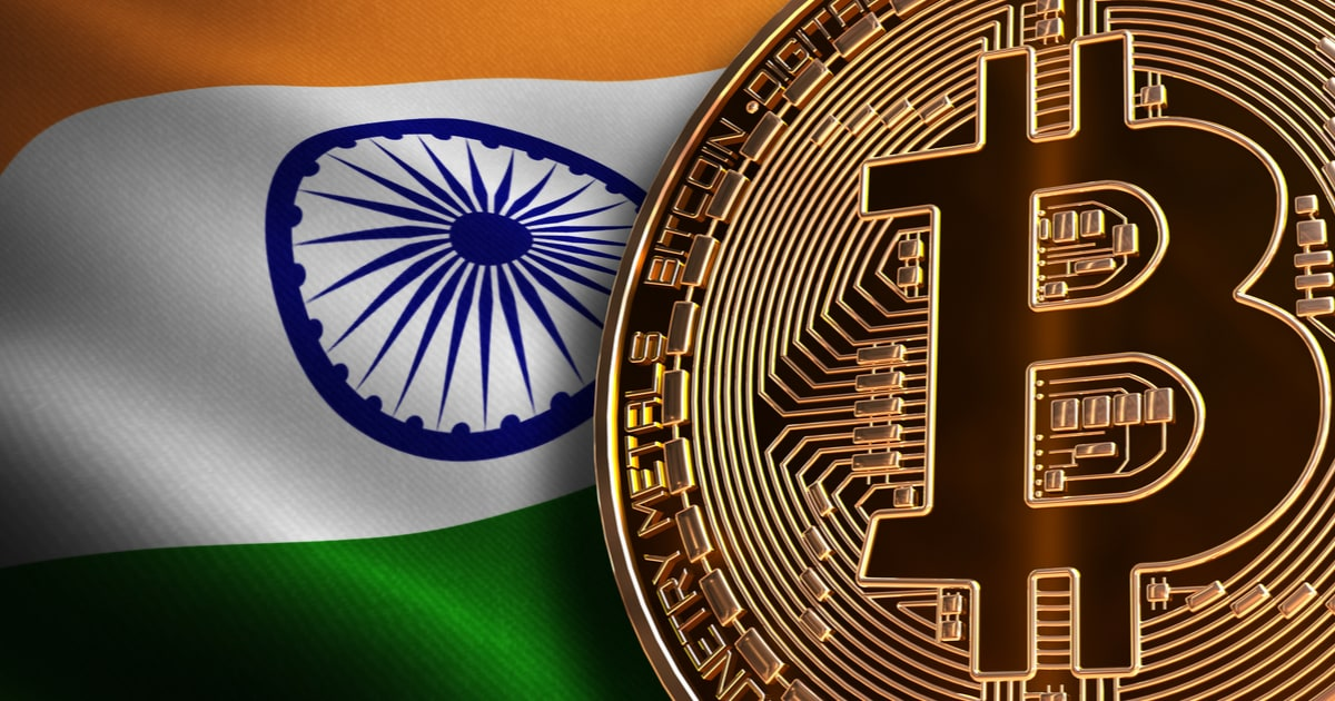 GoSats Pairs with NPCI to Launch a New Bitcoin Cashback Reward Card in India