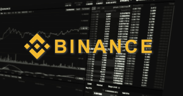 Binance Earmarks $1B to Fund Growth Initiatives in Crypto Ecosystem