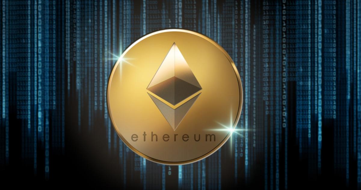 Ethereum (ETH) Price Analysis - April 9,2021