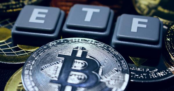 ProShares Confirms to Start Trading Bitcoin Futures ETF on NYSE Tuesday