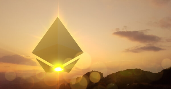 Ethereum Miner Revenue Plunges to a 4-Month Low