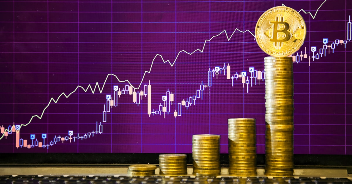 Bitcoin Futures Reaches $50,000, Will Bitcoin Break Through $60K?