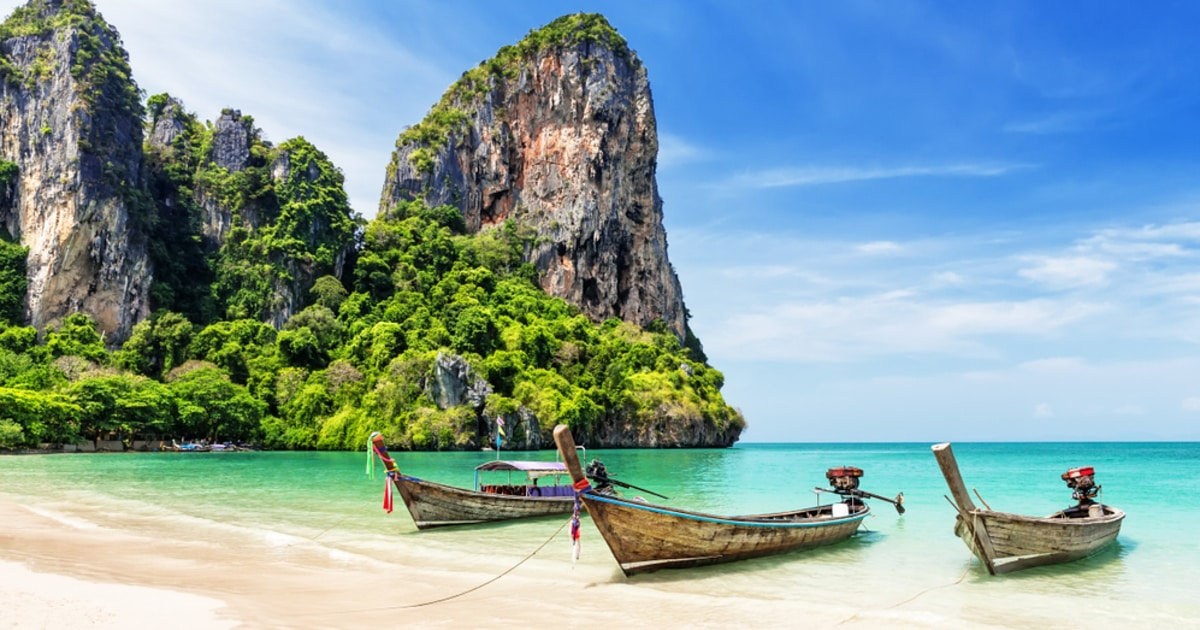 Thai Central Bank Issues Stern Warning about Thai Baht Digital (THT) Stablecoin