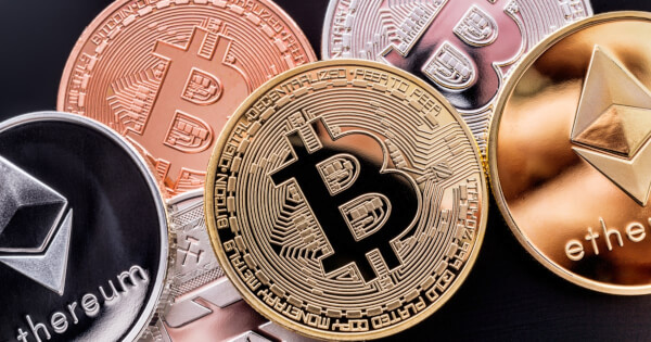 Digital Currencies and Tokenization Might be a Dominant Factor in the Future, says DBS CEO