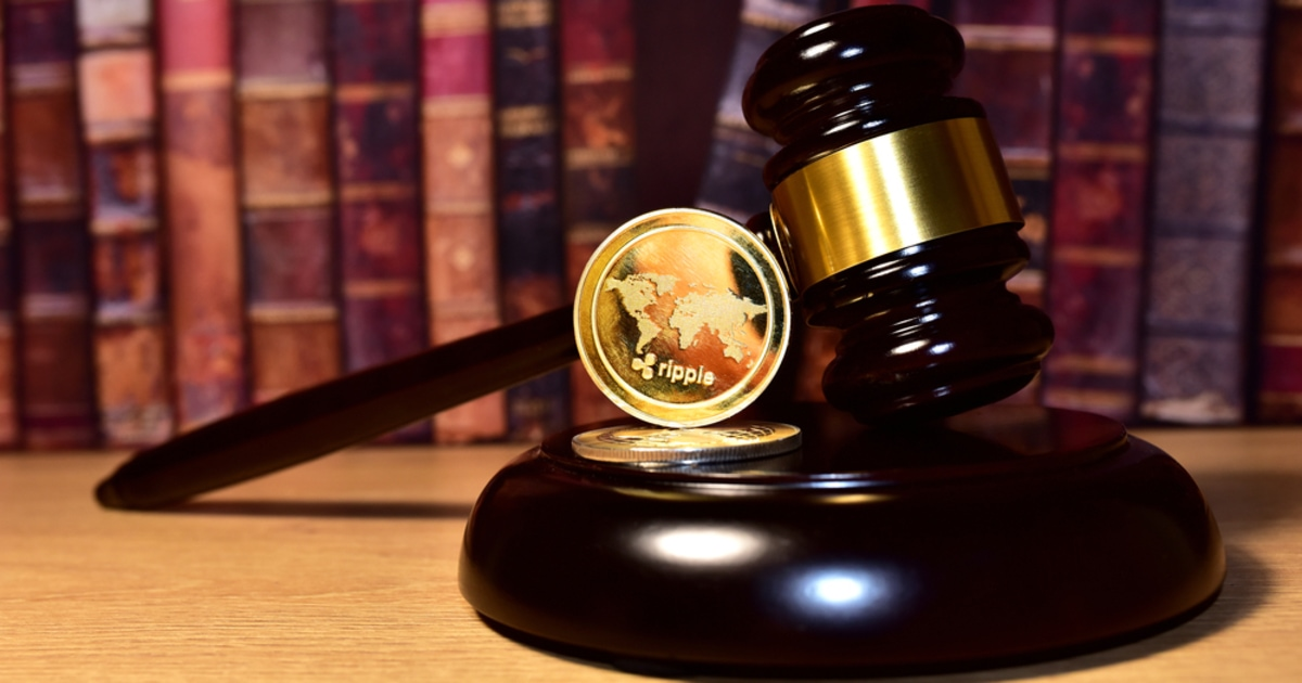 US Judge Approves SEC's Motion to Extend its Discovery Period For Lawsuit with Ripple