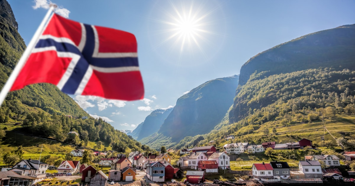 Norway's Financial Regulator Seeks Legal and Investor Protection for Crypto Consumers