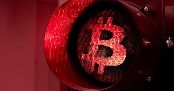 Bitcoin Eyes for a Clear Direction amid the Mist