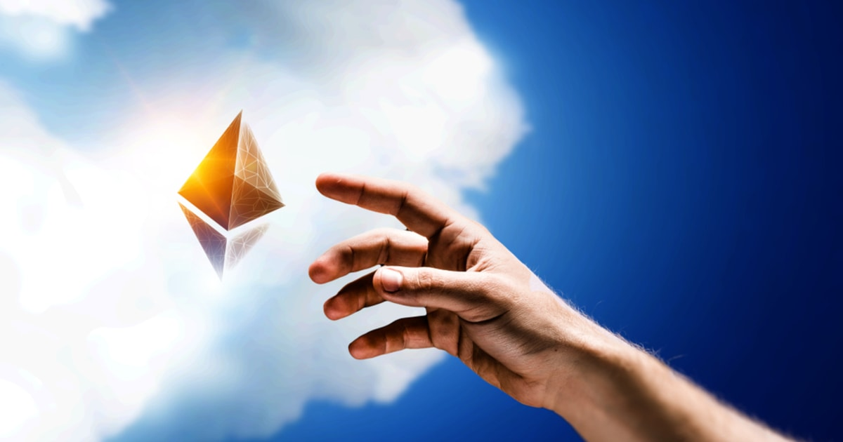 Ethereum Continues to Grow with the Majority of Stablecoin Projects Leveraging its Network