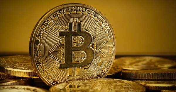Bitcoin's Bear Trap Might be Over as Price Jumps to New ATH of $66,952