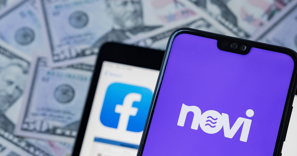 Facebook Aims to Integrate NFTs in Novi Digital Wallet