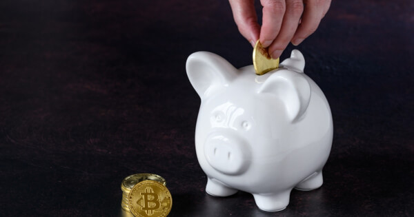 Israeli Pension Firm Generates Huge Profit from $100 Million Investment in Bitcoin