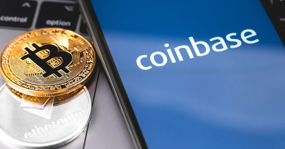 Coinbase's Registration Statement with SEC Reveals What Could Make Bitcoin and Ethereum Prices Plunge