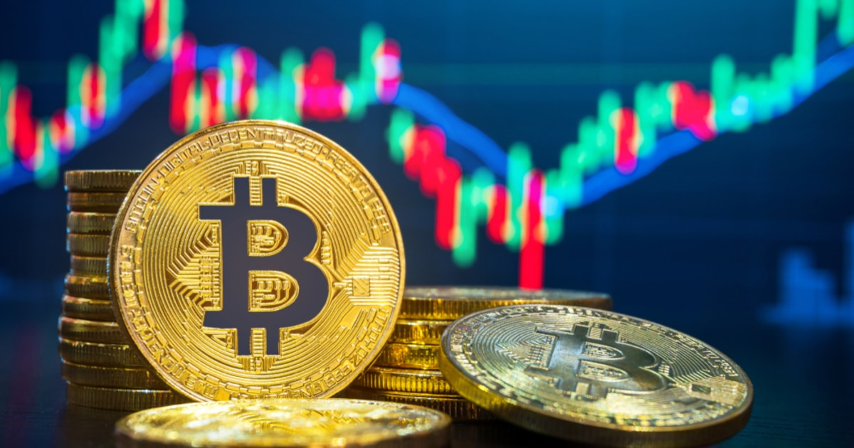 Bitcoin Poised to Set a New All-Time High, says Market Analyst
