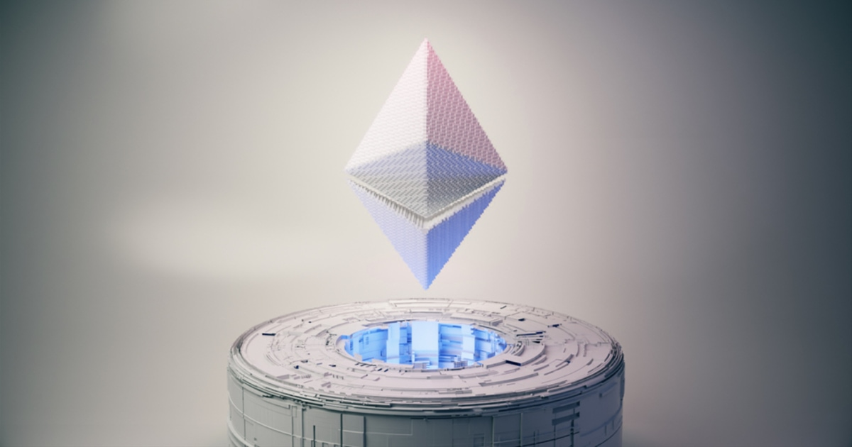 Ethereum's Address Activity is Growing Again Following the Recent Panic Selloff