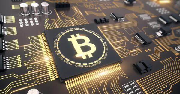 Short-Term BTC Holders Experience Slight Profits as Bitcoin-Gold Realized Correlation Turns Negative
