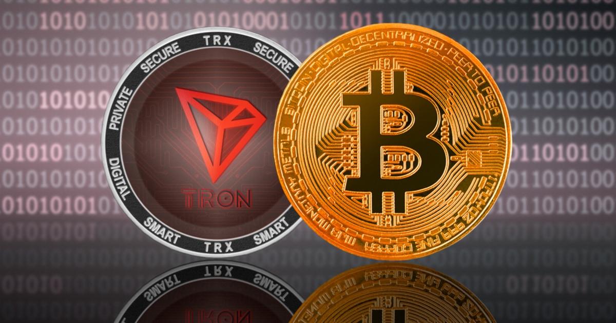 notizie bitcoin in news zee mercato azionario di crittocurrency