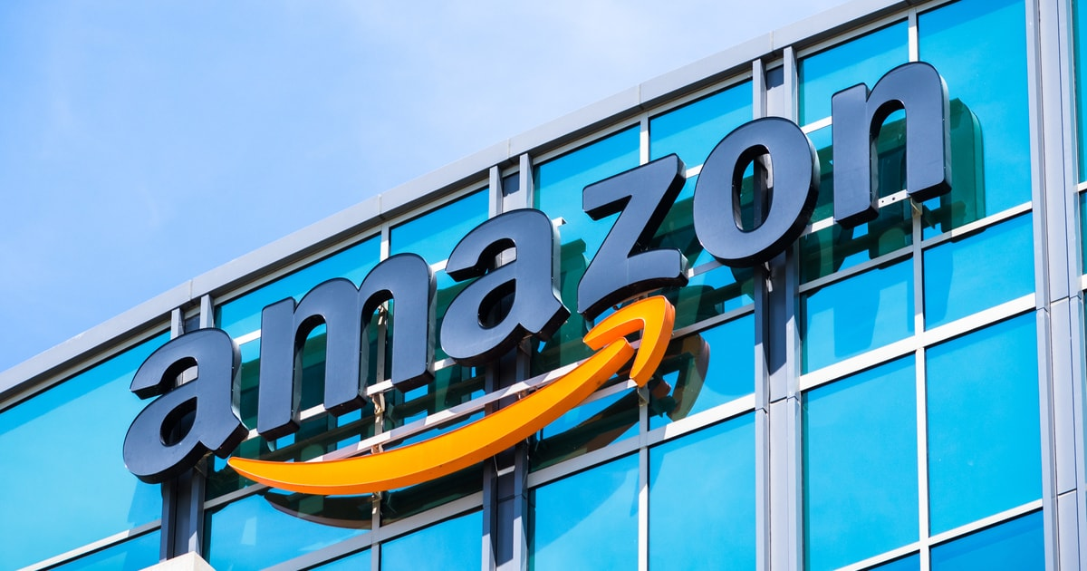 Amazon Hires Cryptocurrency Talent to Enhance Crypto Payment Experience for Customers