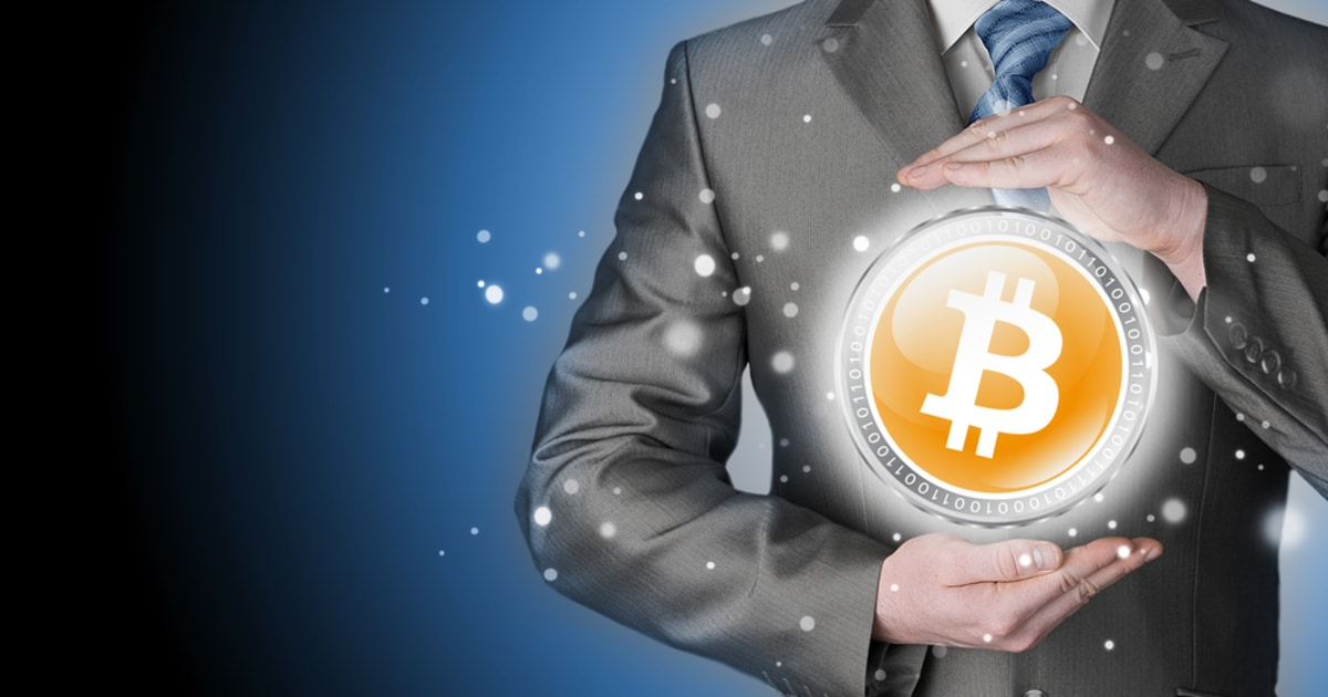 1% of your Investment Portfolio Should Be Allocated to Bitcoin - JPMorgan Strategists