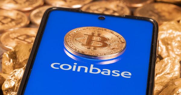 Deutsche Boerse to Delist Coinbase Shares Citing