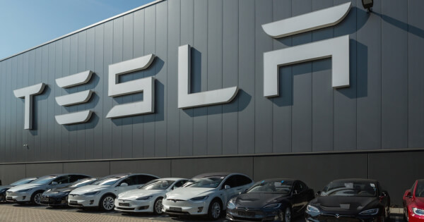 Tesla Reveals Possibly to Resume Bitcoin Payments for Products