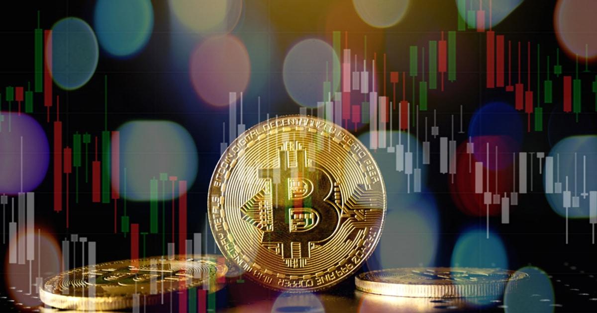 Square Reaches $3.5 Billion in Bitcoin Revenue in First Quarter of 2021