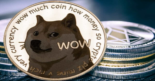 Is Dogecoin (DOGE) the New GameStop?