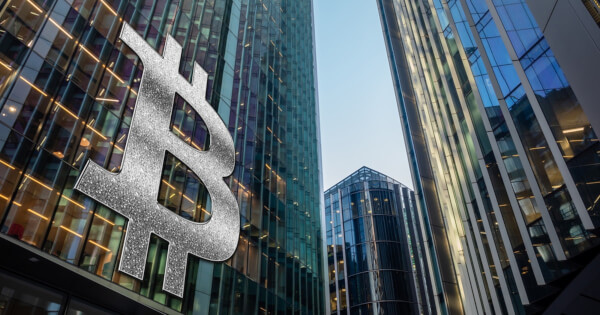 Weakening of Capital Inflows Cause the Price of Bitcoin to Fall