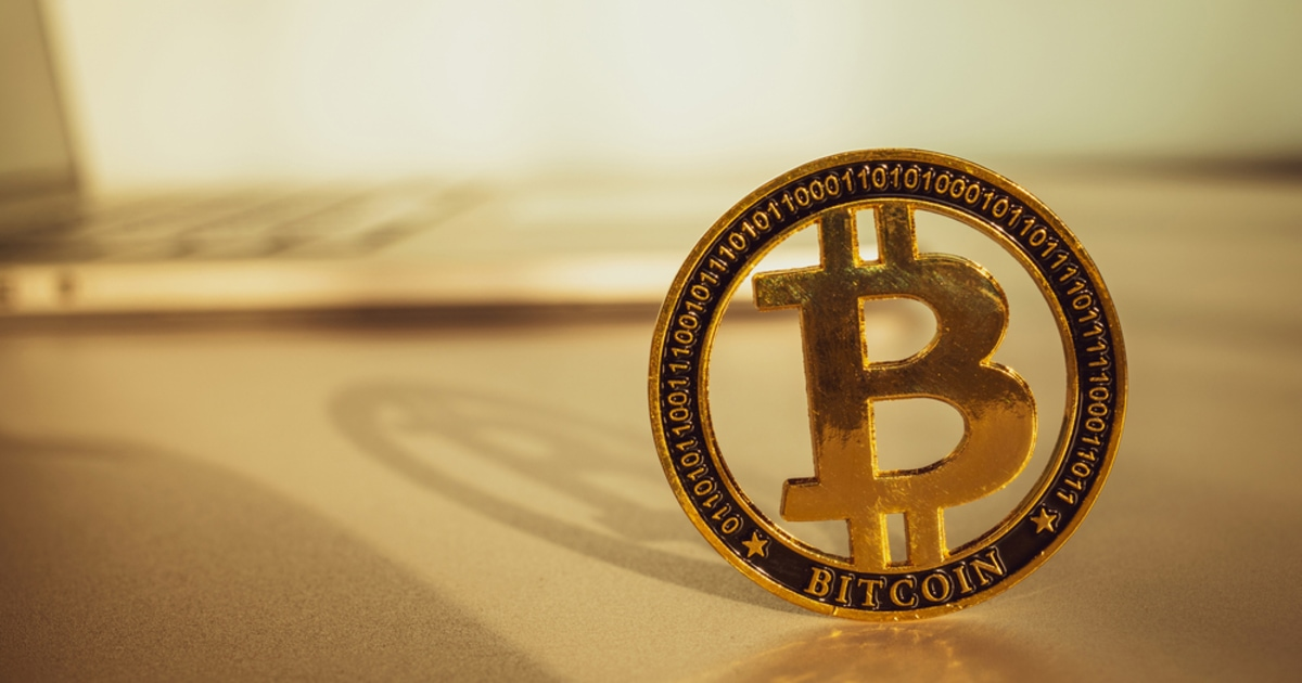 Bitcoin Whales Are Accumulating Behind The Scenes Adding 50,000 BTC to Their Wallets