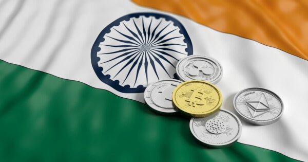 India's Finance Minister Says Crypto Ban May not Happen and Government May Experiment with New Technologies