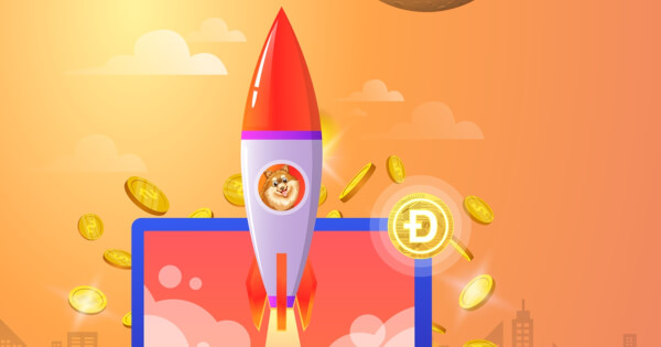 What Is Fueling the Dogecoin Hype?