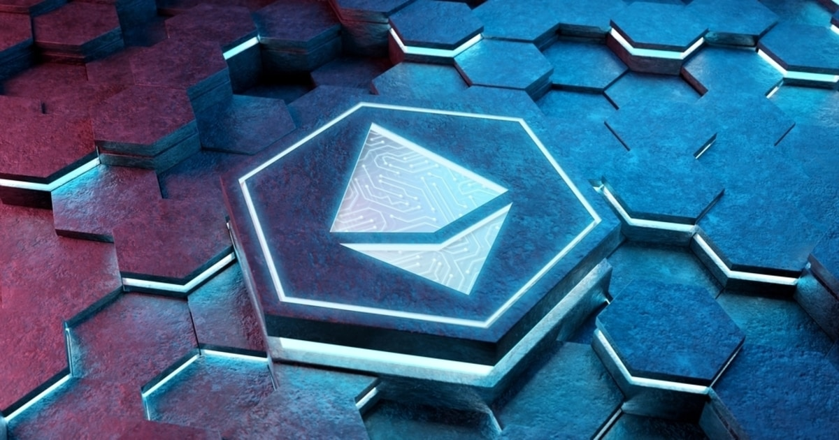Ethereum Stands at Significant Support Based on the Purchase of Over 10 Million ETH
