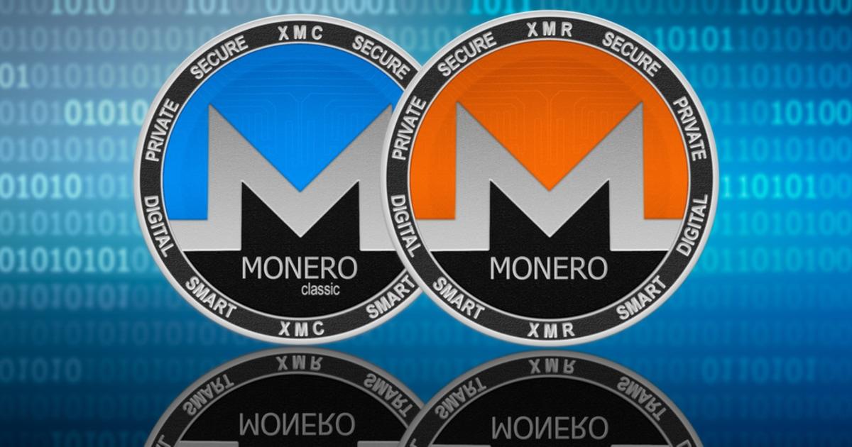 Monero (XMR) Hits a Three-Year High