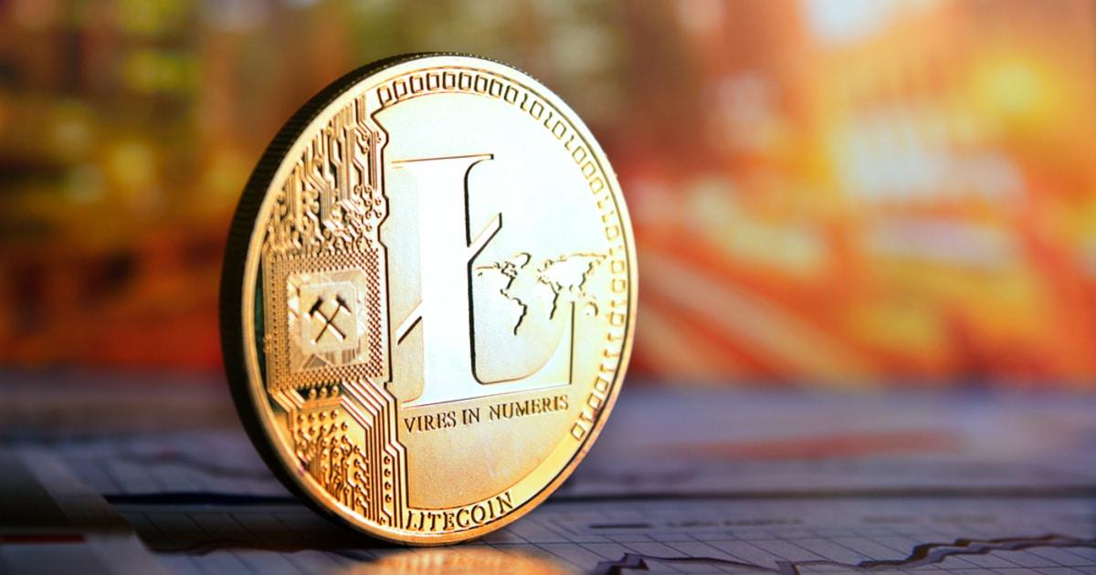 Litecoin (LTC) Price Analysis: January 19, 2021