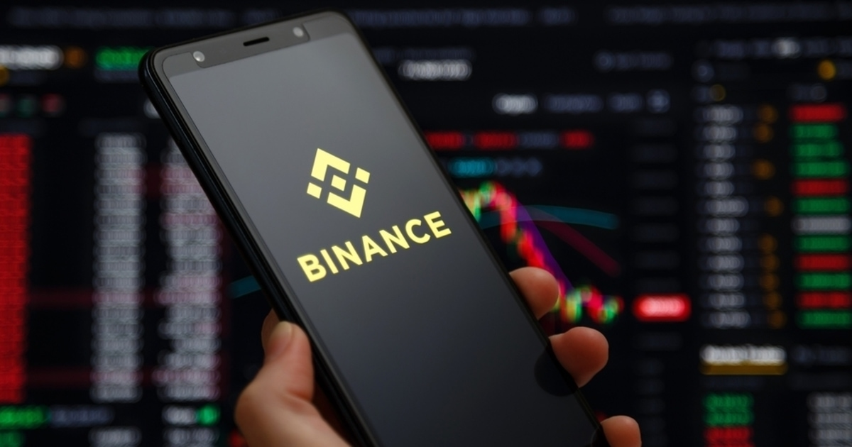 Binance To Permit Businesses Feature on its App via its Marketplace