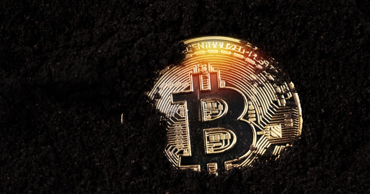 US Government at a Loss of $9.9 Billion Due to Auctioning of Bitcoin