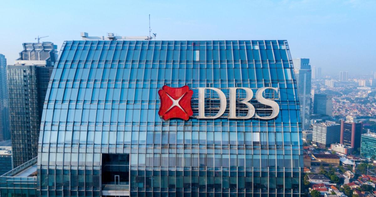 DBS Bank Issues $15M Digital Bond through DBS Digital Exchange